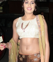 manisha-yadav-hot-pics-1