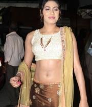 manisha-yadav-hot-pics-2