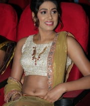 manisha-yadav-hot-pics-6