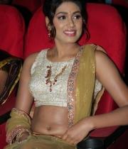 manisha-yadav-latest-hot-photos-01