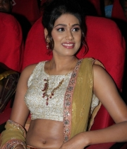 manisha-yadav-latest-hot-photos-03