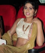manisha-yadav-latest-hot-photos-06
