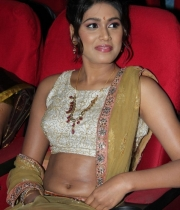 manisha-yadav-latest-hot-photos-14