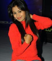 actress-manjula-rathod-latest-hot-photos-01
