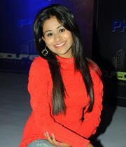 actress-manjula-rathod-latest-hot-photos-02