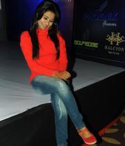 actress-manjula-rathod-latest-hot-photos-03
