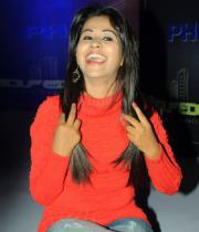 actress-manjula-rathod-latest-hot-photos-04