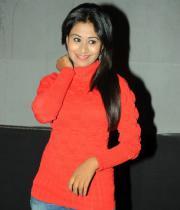 actress-manjula-rathod-latest-hot-photos-05