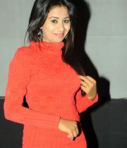 actress-manjula-rathod-latest-hot-photos-06