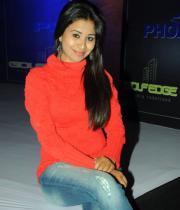 actress-manjula-rathod-latest-hot-photos-07