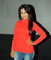actress-manjula-rathod-latest-hot-photos-08