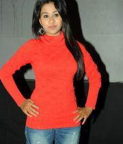 actress-manjula-rathod-latest-hot-photos-09