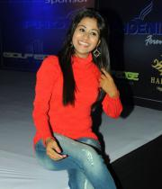 actress-manjula-rathod-latest-hot-photos-10