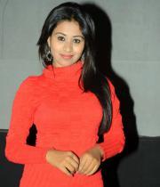 actress-manjula-rathod-latest-hot-photos-11