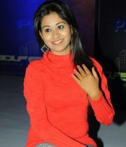 actress-manjula-rathod-latest-hot-photos-12