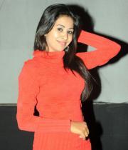 actress-manjula-rathod-latest-hot-photos-13
