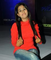 actress-manjula-rathod-latest-hot-photos-14