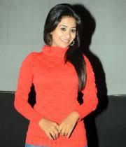actress-manjula-rathod-latest-hot-photos-15