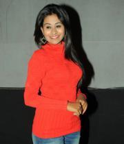 actress-manjula-rathod-latest-hot-photos-16