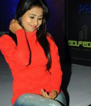actress-manjula-rathod-latest-hot-photos-17