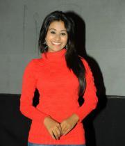 actress-manjula-rathod-latest-hot-photos-18