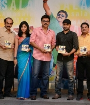 masala-audio-launch-gallery-1