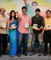 masala-audio-launch-gallery-2