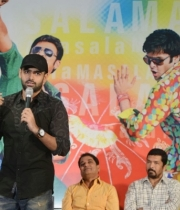masala-audio-launch-gallery-24