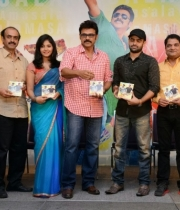 masala-audio-launch-gallery-3
