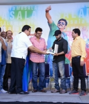 masala-audio-launch-gallery-31