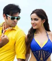 masala-movie-latest-stills-11