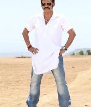 masala-movie-latest-stills-2