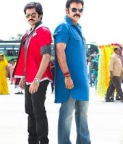 masala-movie-latest-stills-4