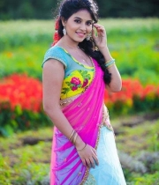 masala-movie-latest-stills-6