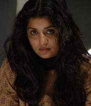 meera-jasmin-new-stills-from-moksha-136