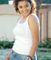 meera-jasmin-new-stills-from-moksha-19