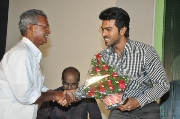 mega-chiranjeevitham-book-launch-photos-5