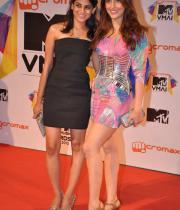 celeb-hot-photos-at-micromax-mtv-video-music-awards-india-2013-01