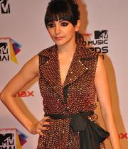celeb-hot-photos-at-micromax-mtv-video-music-awards-india-2013-02