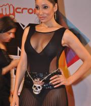 celeb-hot-photos-at-micromax-mtv-video-music-awards-india-2013-03