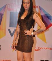 celeb-hot-photos-at-micromax-mtv-video-music-awards-india-2013-12