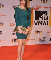 celeb-hot-photos-at-micromax-mtv-video-music-awards-india-2013-16