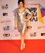 celeb-hot-photos-at-micromax-mtv-video-music-awards-india-2013-17