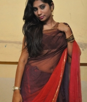 413_10_midhuna-waliya-hot-transparent-saree-photos-10