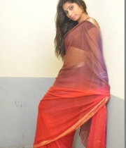 413_19_midhuna-waliya-hot-transparent-saree-photos-19
