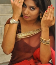 413_2_midhuna-waliya-hot-transparent-saree-photos-2