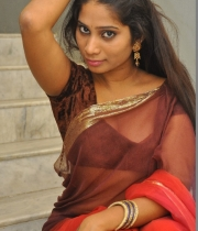 413_3_midhuna-waliya-hot-transparent-saree-photos-3