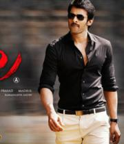 mirchi-movie-50-days-wallpapers-2
