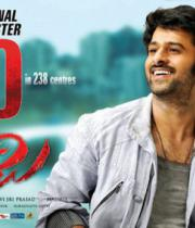 mirchi-movie-50-days-wallpapers-3