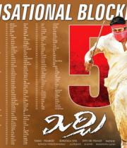 mirchi-movie-50-days-wallpapers-4